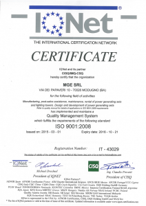 ISO 9001_1