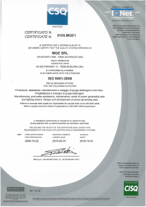 ISO 9001_2
